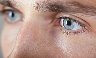 6 Simple ways for men to take care of their eye health