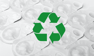 Feel Good Contacts launches contact lens recycling scheme