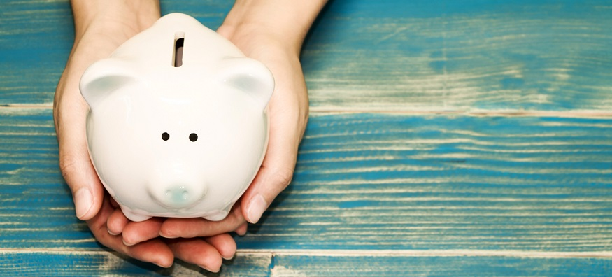 Top 10 money saving tips for students