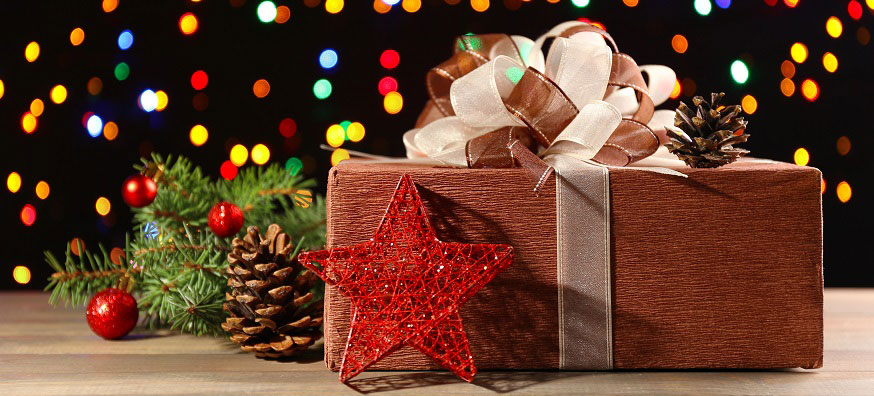 Low-cost Christmas gift guide 2020