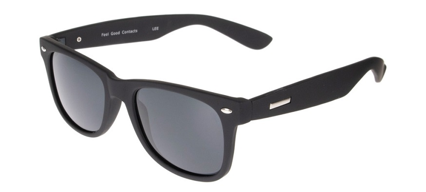 Lee sunglasses by Feel Good Collection
