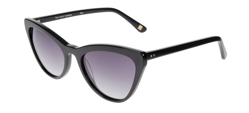 Mia sunglasses by Feel Good Collection
