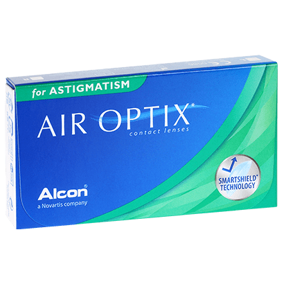 air optix for astigmatism contact lenses free delivery. Black Bedroom Furniture Sets. Home Design Ideas