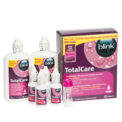 Total Care Multi Pack