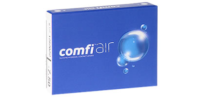 comfi Air (1 Pack)
