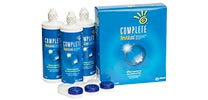 Complete RevitaLens Solution Triple Pack