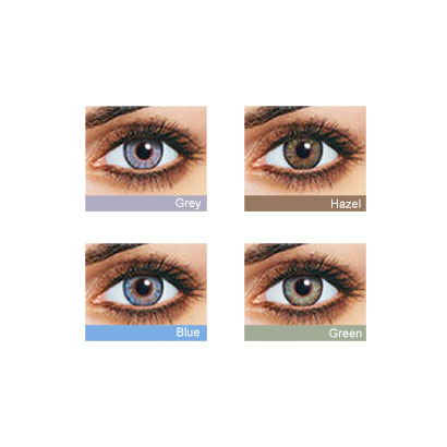 738e735985 FreshLook One Day Contact Lenses - Free Delivery