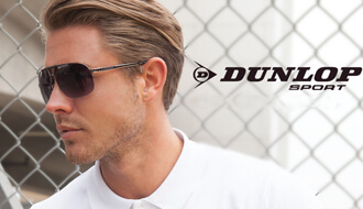 Dunlop Sunglasses