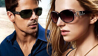 Buy designer sunglasses online cheaper