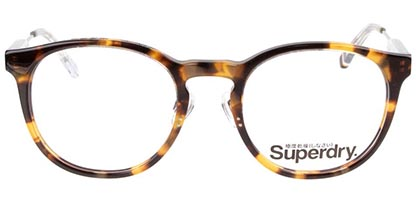 Superdry SDO Freeway 102 Tortoise