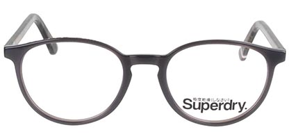 Superdry SDO Pyper 108 Grey