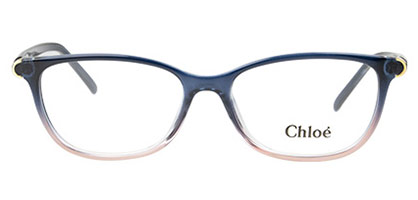 Chloe CE2716 047 54 Grey/Rose