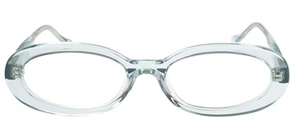 Le Specs Outskirt Ice Blue