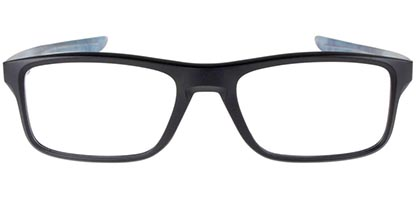 Oakley Plank 2.0 OX8081 01 53 Satin Black