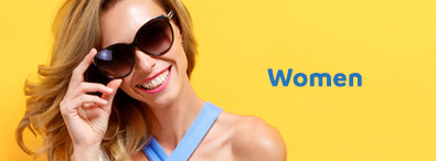 women sunglasses