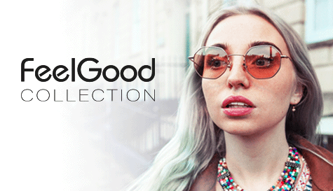 Feel Good Collection