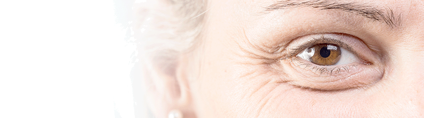 how do multifocal contact lenses work