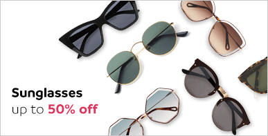 Sunglasses Brands Sale
