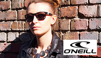 O'Neill Sunglasses