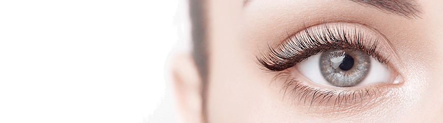 what are extended wear contact lenses