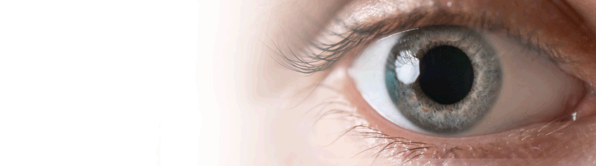 Is eye dilation necessary during every eye exam?