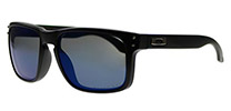 Oakley Holbrook OO9102-52 Matte Black Polarised