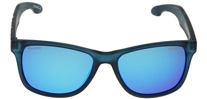 O'Neill ONS-SHORE 105P Matte Ocean Polarised