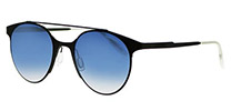 Carrera 115/S Maverick Matte Grey RFBUY