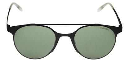 Carrera 115/S Maverick Matte Black 003QT
