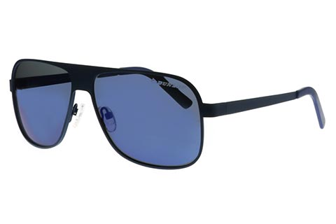 Dunlop Sun 28 Navy C2 Polarised