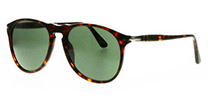 Persol 9649S Icons Tortoise 24/31