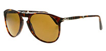 Persol 9714S Icons Tortoise 24/33