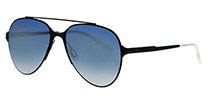 Carrera 113/S Maverick Matte Grey RFBUY