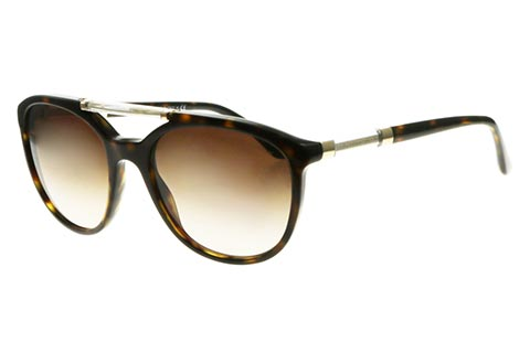 66496157c87 armani sunglasses available via PricePi.com. Shop the entire ...