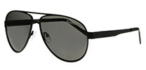 Dunlop Sun 31 Black C1 Polarised