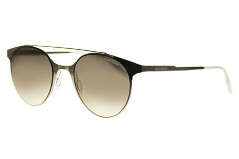 Carrera 115/S Maverick Light Gold 3YGFI