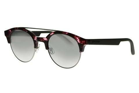 Carrera 5035/S Cherry Tortoise ZQ5IC