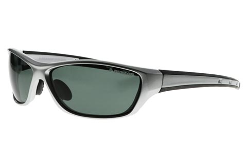 Dunlop Sport DST04 Silver 2P Polarised