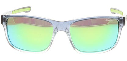 O'Neill Convair 108P Fade Grey Polarised
