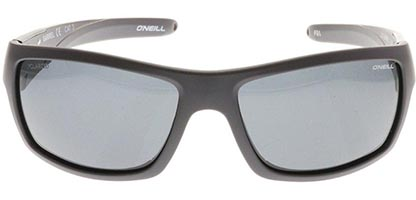 O'Neill Barrel 108P Matte Grey Polarised
