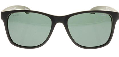 O'Neill Offshore 104P Matte Black Polarised