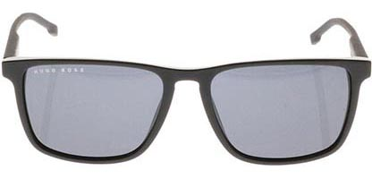 BOSS Hugo Boss 0921/S Black 807/IR