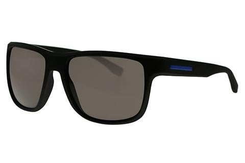 BOSS Hugo Boss 0799/S Black 8596C Polarised