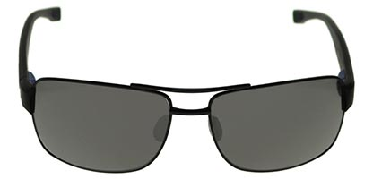 BOSS Hugo Boss 0801/S Matte Black XQ46C