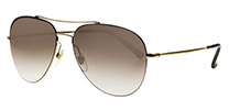 Gucci GG 2245/S Techno Colour Gold J5G/JS