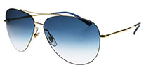 Gucci GG 2245/S Techno Colour Gold J5G/08
