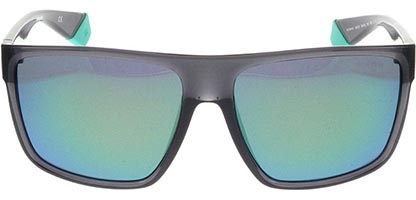 Polaroid x Love Island PLD6076/S ZLO/5Z Grey Polarised
