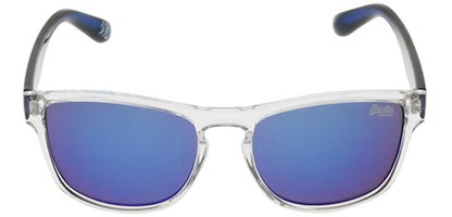 Superdry Rock Star 175 Crystal