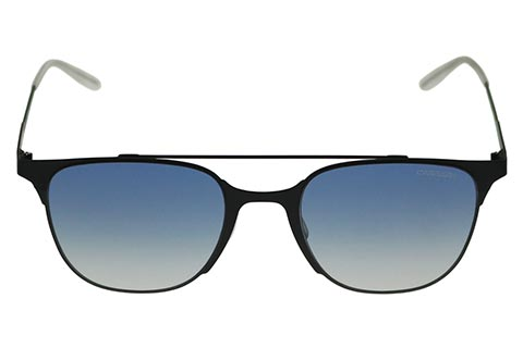 Carrera 116/S Maverick Matte Grey RFBUY