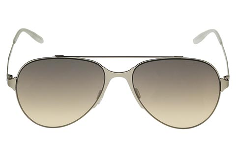 Carrera 113/S Maverick Light Gold 3YGFI